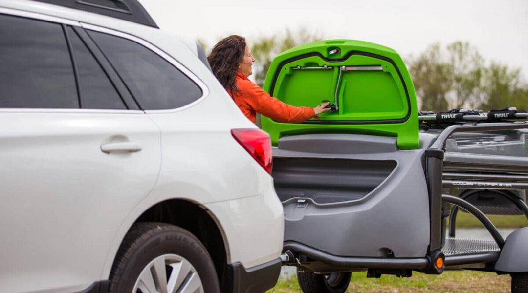 GO-versatile-pop-up-camper-all-car-compatible