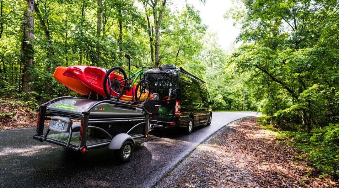 pull-behind-adventure-trailer