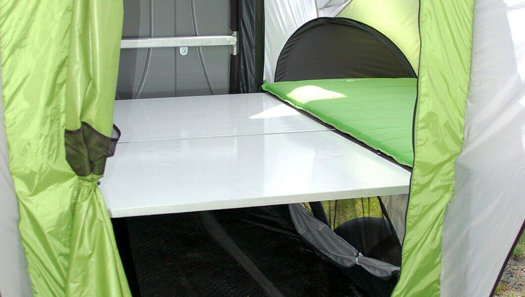 bedtable-panels-2
