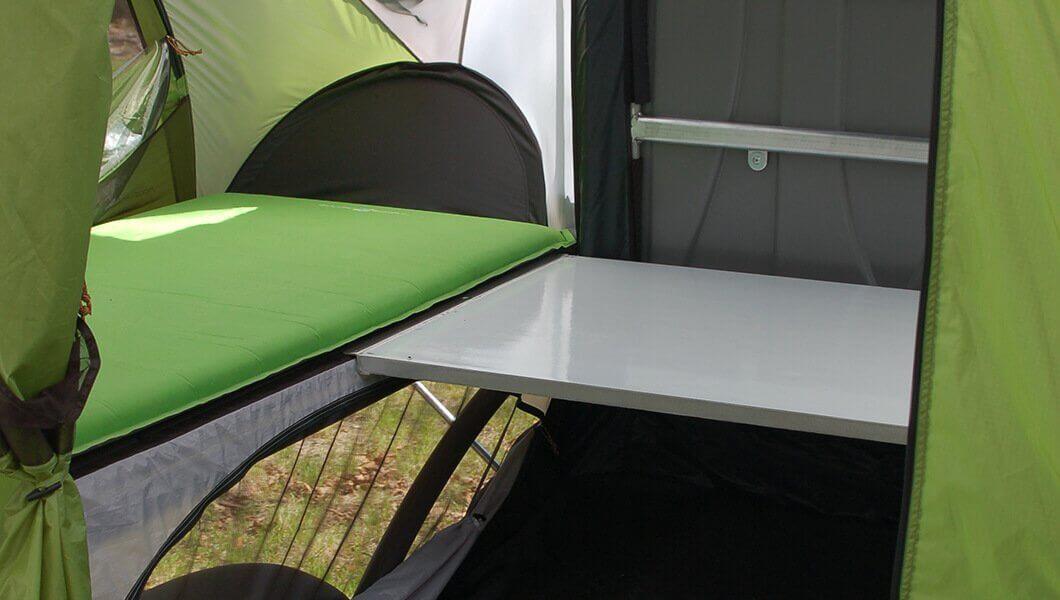 bedtable-panels-3