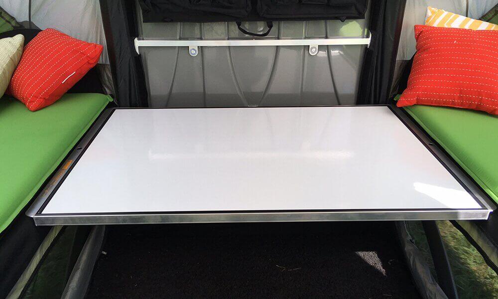 bedtable-panels-5