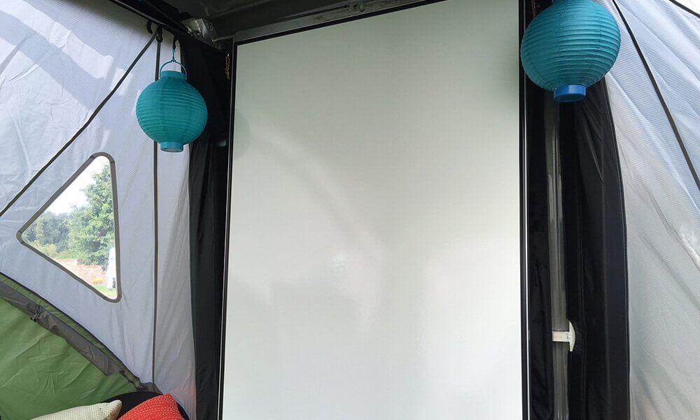 bedtable-panels-6