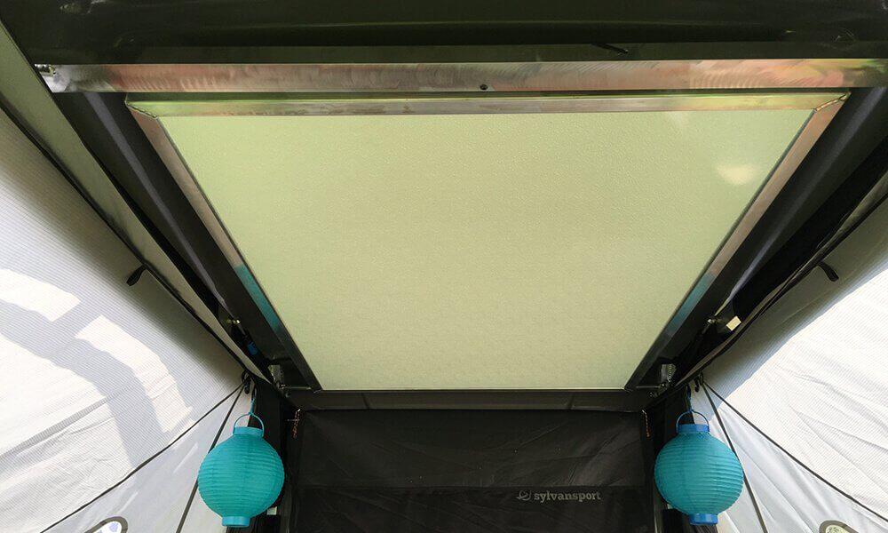 bedtable-panels-7