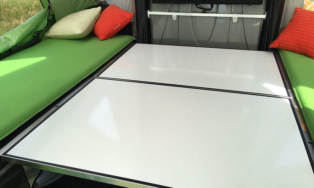 bedtable-panels-8