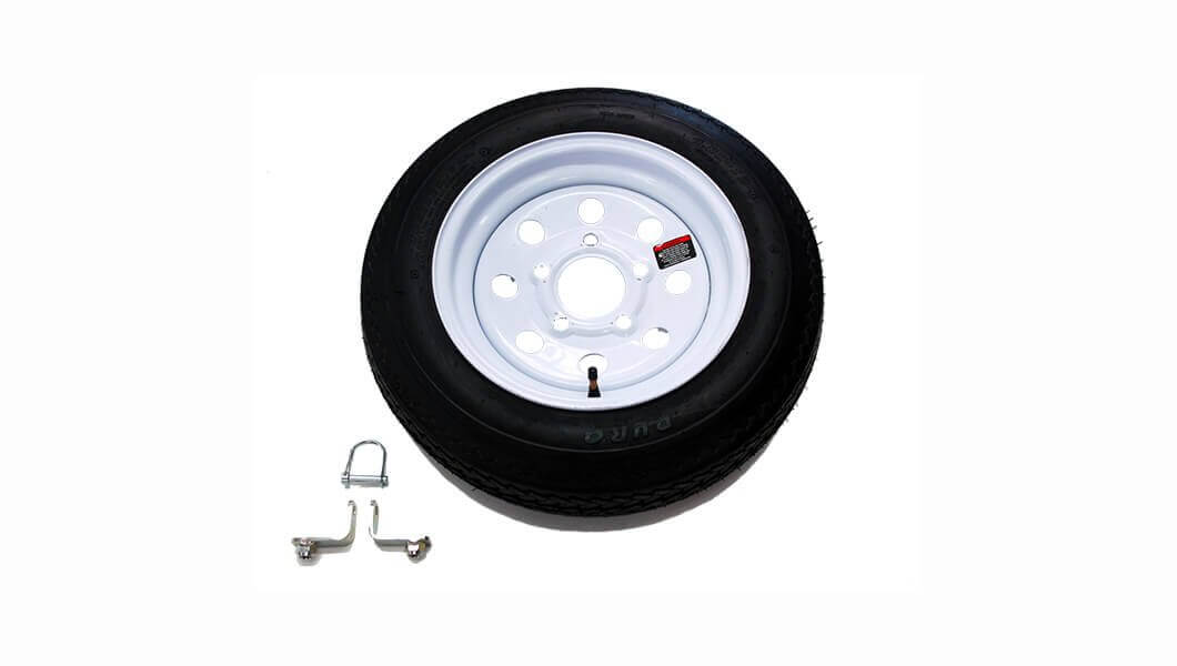 spare-tire-kit-1