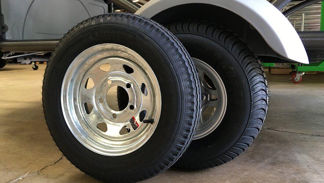 spare-tire-kit-2