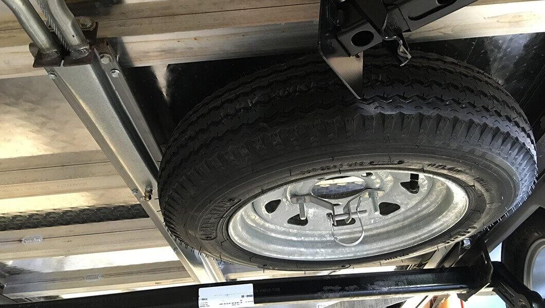spare-tire-kit-3