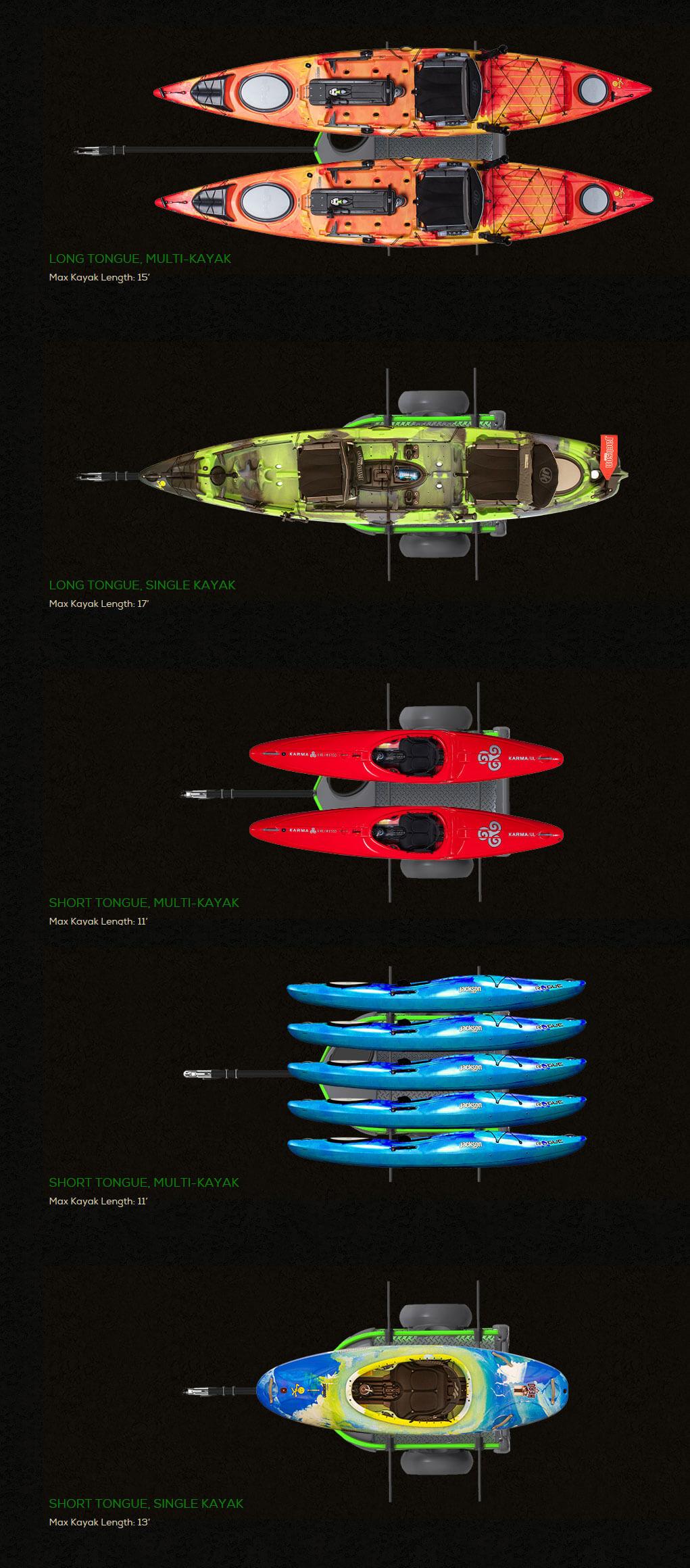 go-easy-boats1