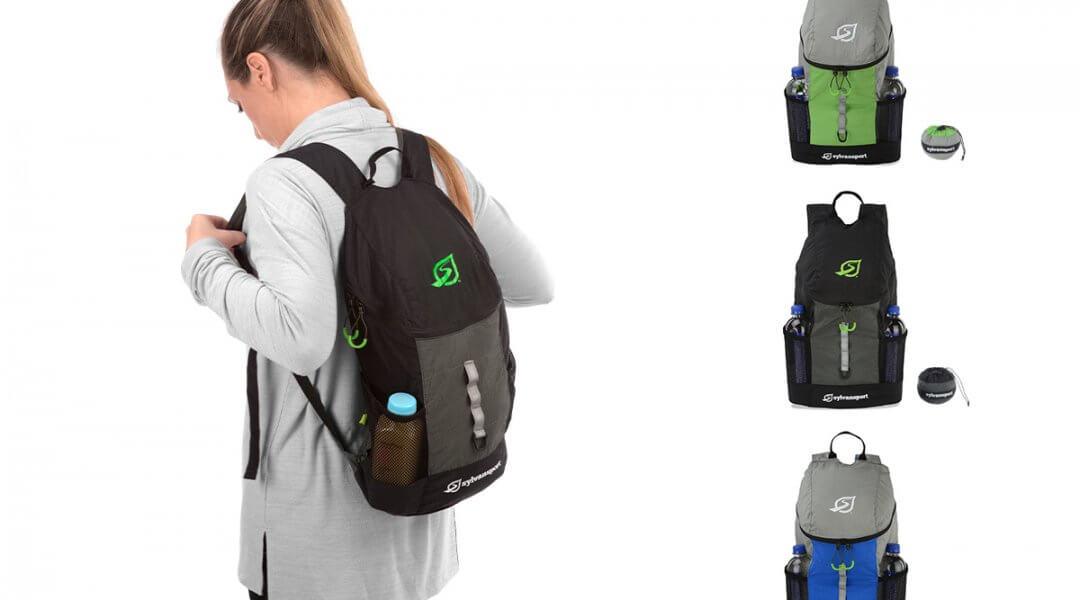 Hacky Pack Asst 1