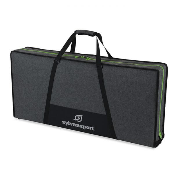 camp kitchen carrying case